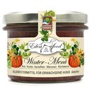Hundemenü Bio-Winter (200g)